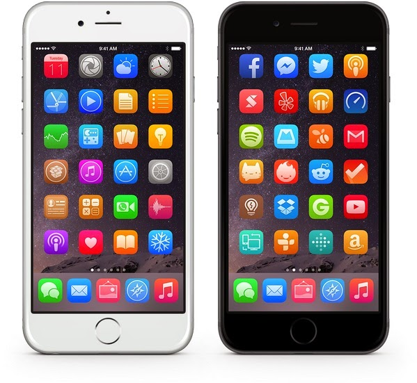 how to download cydia on iphone 5s on ios 8