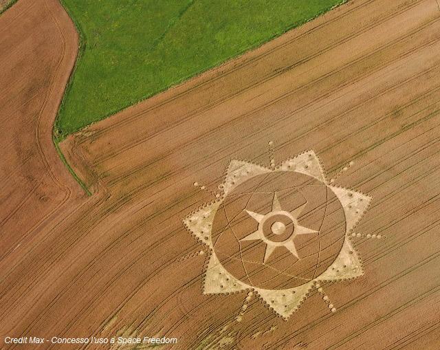 http://silentobserver68.blogspot.com/2011/06/amazing-crop-circle-at-poirino-italy.html