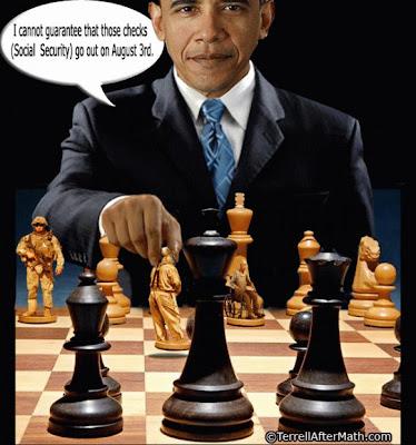 Obama the Transformer ChessSocialSecurity2WebCR-7_14_11-thumb-700xauto-210
