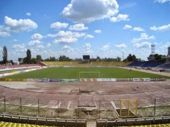 http://www.centrulvechi.com/locatie_stadionul-iolanda-balas-soter_bucuresti.html