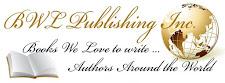 Books We Love Publishing, Inc.
