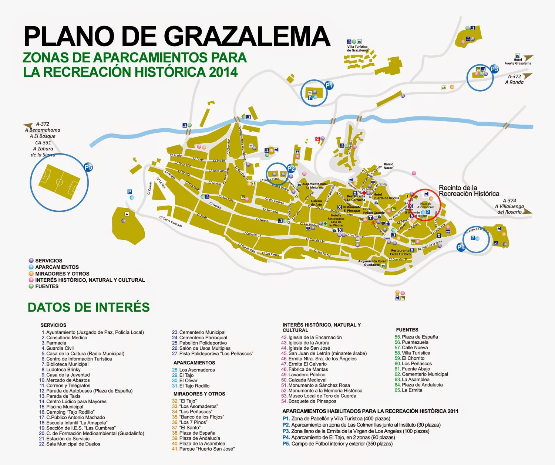 https://www.dropbox.com/s/ojytxsthgwt3n13/mapa_aparcamientos_recreacion2014.pdf?dl=0