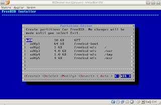 teste_manual_disk_gpt.png