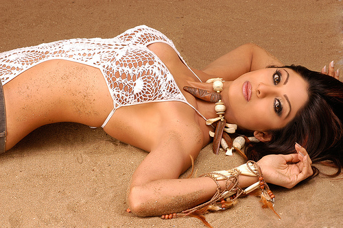Bollywood Actress Wallpapers Without Clothes Pictures