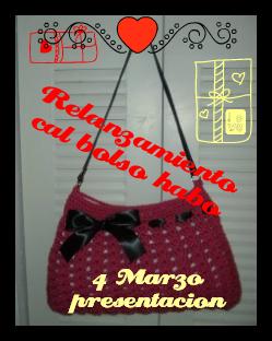 imagen del cartel bolso hobo
