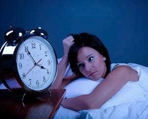 BAHAYA BEGADANG, efek begadang, dampak buruk begadang, efek negatif begadang, begadang, tidur larut malam