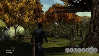 Free Download The Walking Dead Episode 2 Starved for Help