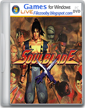 soul blade ps1 rom