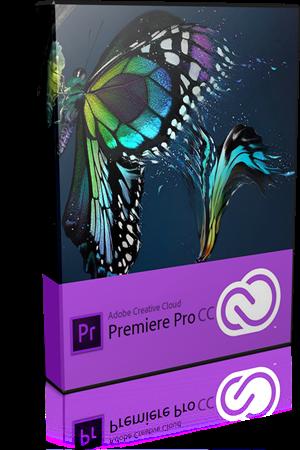 Adobe Premiere Pro CC Versión 7.0 Español