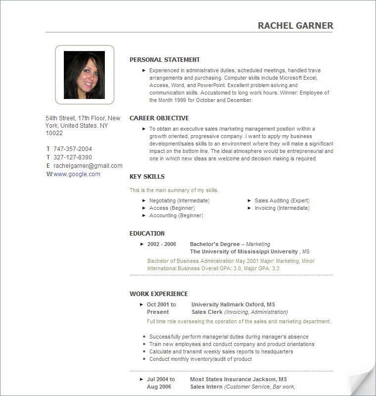 monster resume templetes resume workbook for college students
