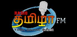 www.radiotamizha.com
