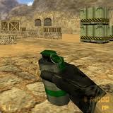 Cs 1.6 Sis Bombası ile Işınlanma