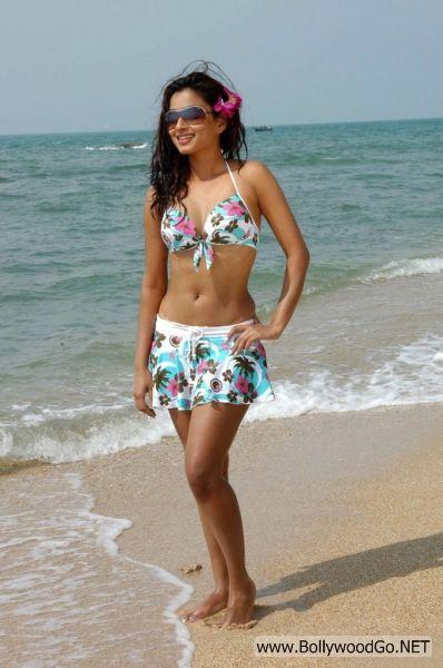 Dimple+Beach+(3)