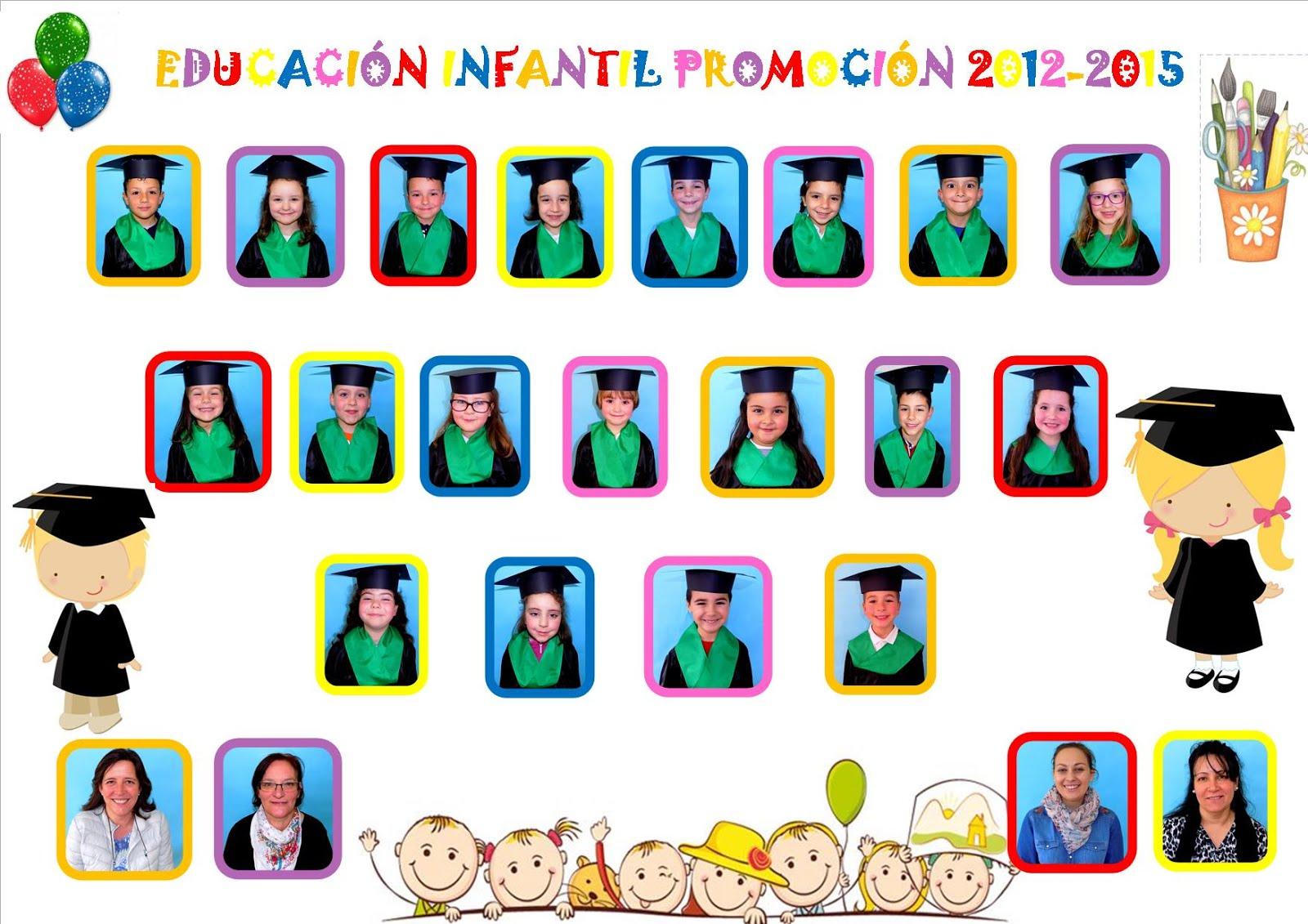 Cursos 2013/14 e 2014/15