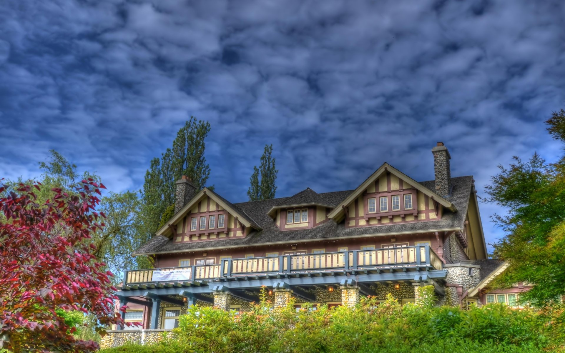 Sweet home hdr hd wallpapers for Wallpaper home sweet home
