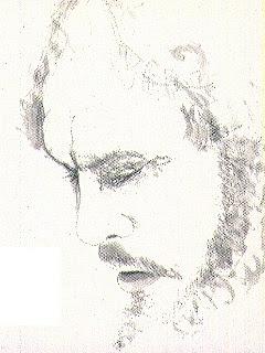 Tim Hardin, 1941-1980.