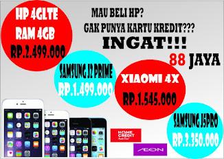 Promo Kredit HP Bandung, Murah-Mudah-Lengkap.. klik fotonya..!