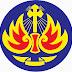 Wanita Katolik Republik Indonesia (WKRI)