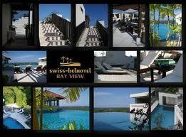 http://lokernesia.blogspot.com/2012/06/lowongan-perhotelan-di-swiss-belhotel.html