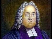 Comentário de João 6 — Matthew Henry