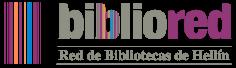Red de Bibliotecas de Hellín