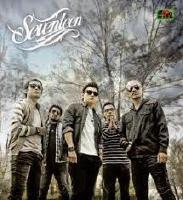 Download lirik chord kunci gitar seventeen musik Lagu Seventeen - Menemukanmu