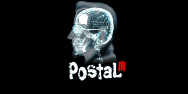 Postal III   PC Completo + Crack download baixar torrent