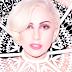 Lady Gaga quiere sorprender a sus fans con su nuevo álbum