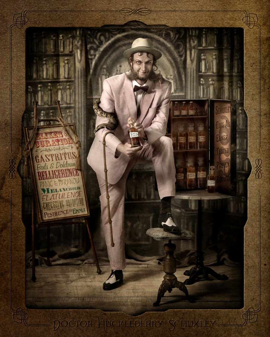 04-Ransom-and-Mitchell-The-Victorian-Traveling-Carnival-Side-Show-www-designstack-co
