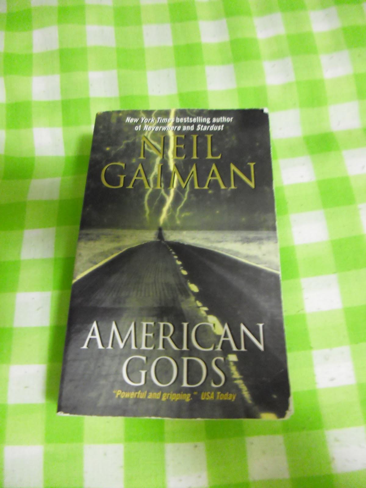 american gods neil gaiman pdf