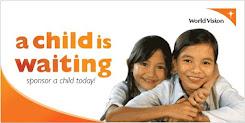 世界宣明会助养儿童计划