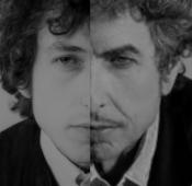 Para finalizar las discusiones sobre Bob Dylan y el Premio Nobel