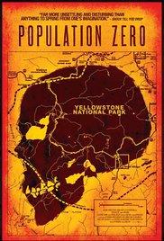 Population Zero