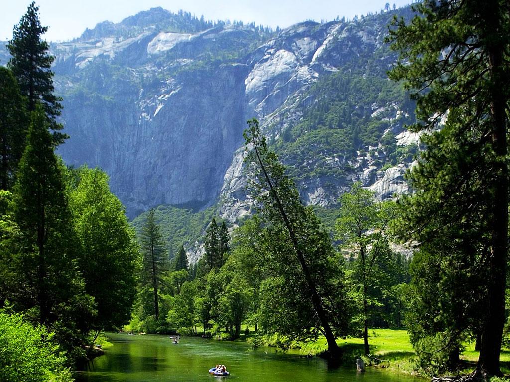 Travel trip journey yosemite valley california usa for Sierra valley