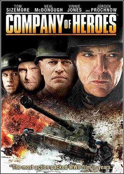 Company+of+Heroes+0+Filme+ +www.tiodosfilmes.com  Download   Company of Heroes 0 Filme