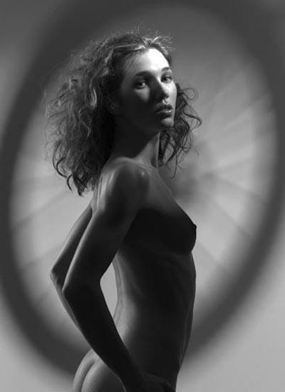 Niki Greb nackt, Oben ohne Bilder, Playboy Fotos, Sex