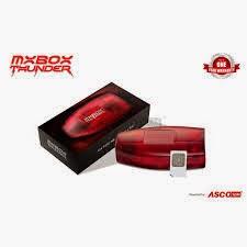MX BOX MERAH MURAH