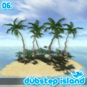 10 People You Have To Follow On Twitter: 06. Dubstep Island