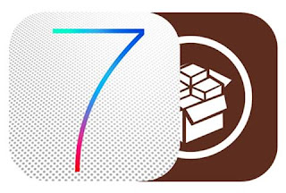 Planetbeing: Jailbreak Untethered iOS 7 For All iDevice Coming Soon