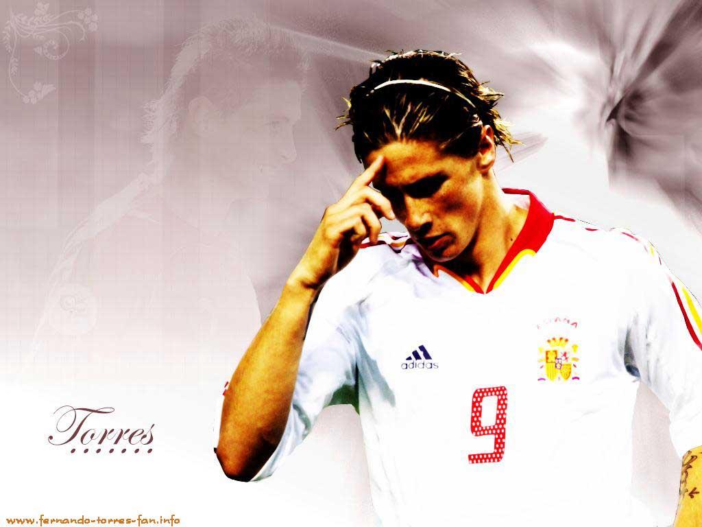 http://1.bp.blogspot.com/-uTaV_3C7mU8/TyQq4mdKxPI/AAAAAAAAN0Y/8Im1CiwBocE/s1600/Fernando-Torres-wallpaper-liverpool-4.jpg