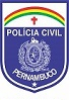 Concurso Policia Civil de Pernambuco