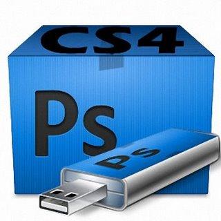 Adobe Photoshop CS6 Extended Portable Multi linguas Adobe+Photoshop+CS4+11.0+Extended+Portable