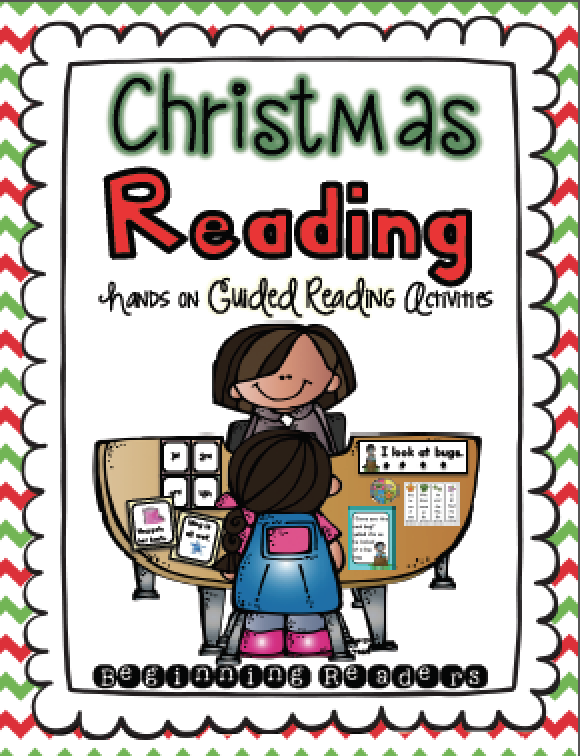 Grab a ton of free guided reading games. Great for kindergarten ...