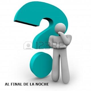 http://www.pedropablogarciaaparicio.com/