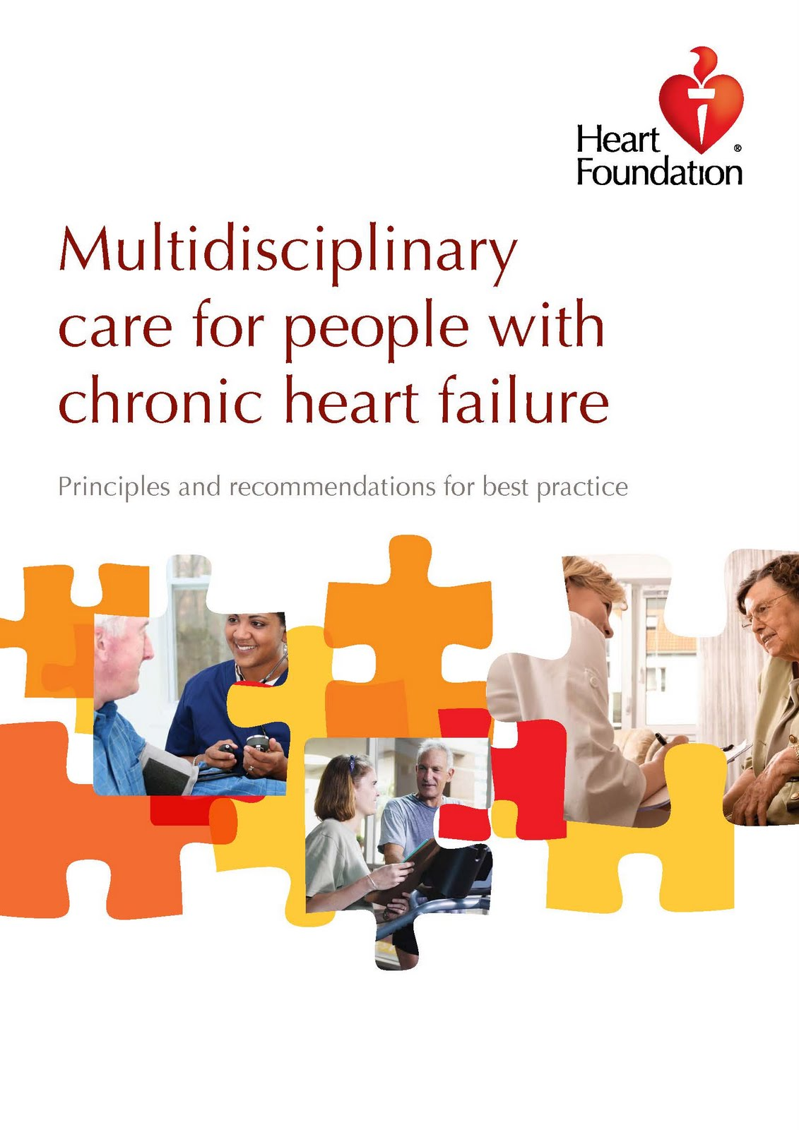 chapter 35 nursing management heart failure Chapter meetings live jessup m, bozkurt b et al 2013 accf/aha guideline for the management of heart failure: a report of the american college of cardiology foundation/american heart et al heart failure management in skilled nursing facilities: a scientific statement from the.