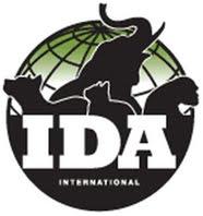 IDA's Action Center