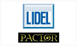 https://www.fca.pt/lidel_index2.html