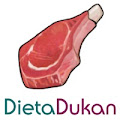 Ricette Dukan Carne