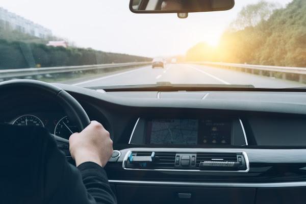 Tips Cara Menghemat Pemakaian BBM Mobil Matic