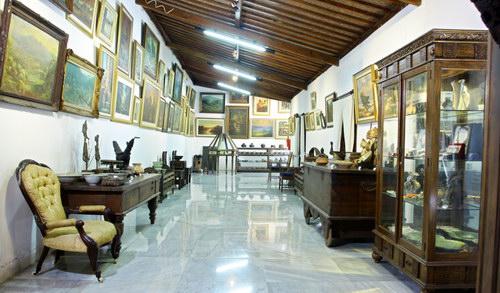 Galeri Seni
